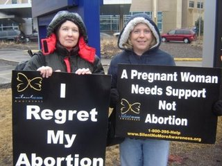 5 facts about abortion