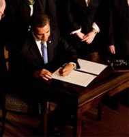Obama: Best Thing to Happen to the Pro-Life Movement in Years? Baraobam32