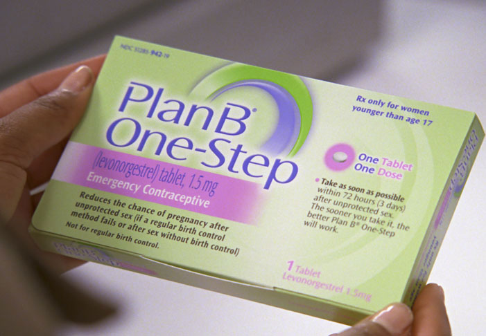 emergency  u0026quot contraception u0026quot  can end the life of a unique human being