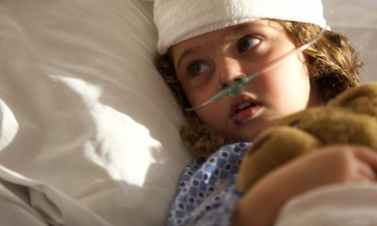Three Children Die After Belgium Approves Measure Allowing Doctors to Euthanize Children