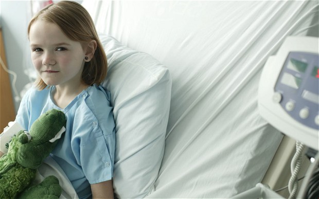 "Belgium Euthanasia Commission Defends Euthanizing Three Children: ""We Did a Good Thing"""