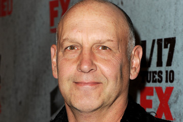 nick searcy cuckservative