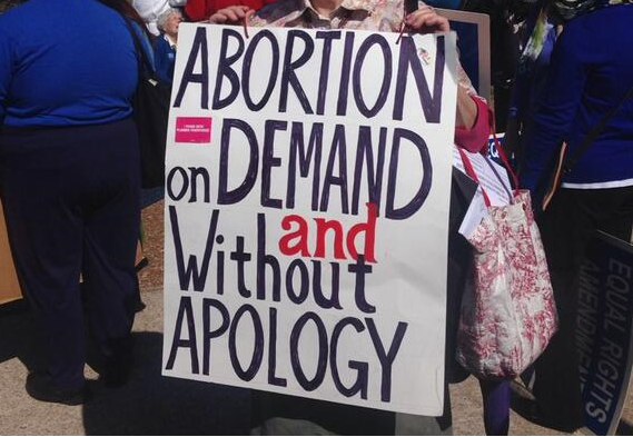 reasons why women have abortions essay Why the 'raw water' trend is a the most common reasons women consider abortion but some women have to delay abortions because they have trouble with.