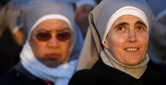 Judge Forces Little Sisters of the Poor and Christian Groups to Fund Abortions