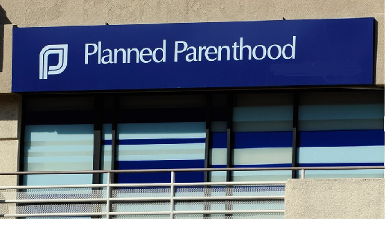 Ex-Planned Parenthood Director: They Told Me Every Baby Killed in Abortion Made Them $313.29