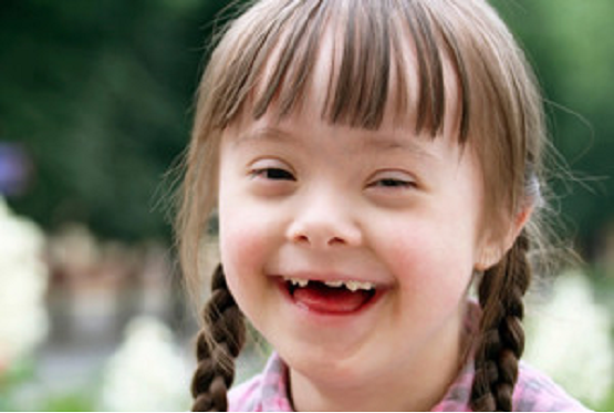 DNA test for Down's syndrome on the NHS could save lives