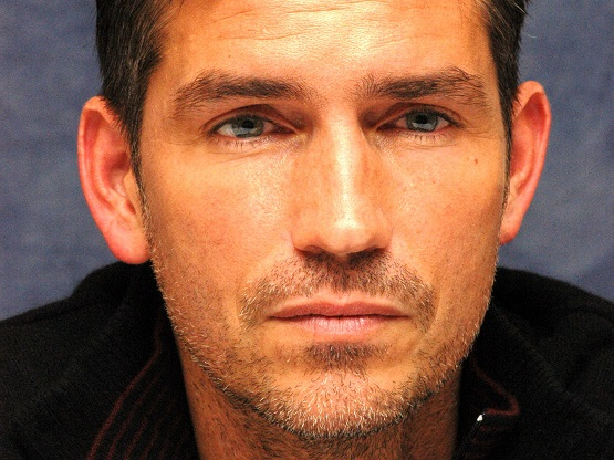 Passion of the Christ Actor Jim Caviezel Calls Abortion ...