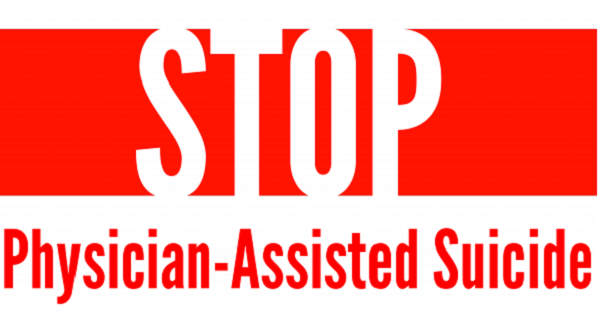 an argument against assisted suicide In oregon, for example, where assisted suicide was first legalized in 1997, the non-assisted suicide rate has gone up by 25 percent in 17 years and is now about 40 percent above the national average.