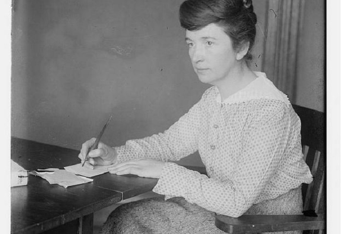 an introduction to the life of margaret sanger the founder of birth control Margaret sanger was an early feminist and early life activist, social reformer born margaret higgins on margaret sanger - pioneer for birth control.
