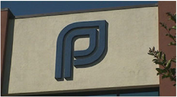Planned Parenthood Profited From Selling Aborted Baby Parts, One PP Made $25,000 in Three Months