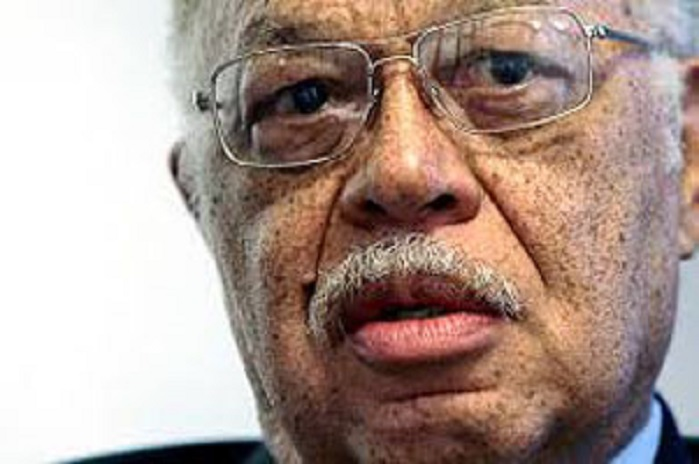 "Hollywood, Facebook, NPR, and Kickstarter Tried to Stop the ""Gosnell"" Movie. They All Failed"