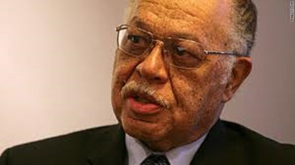 hollywood censors gosnell movie producer says
