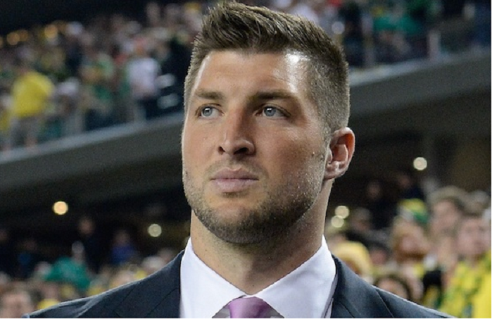 Tim Tebow Opens Hospital In The Philippines Where His Mom Refused