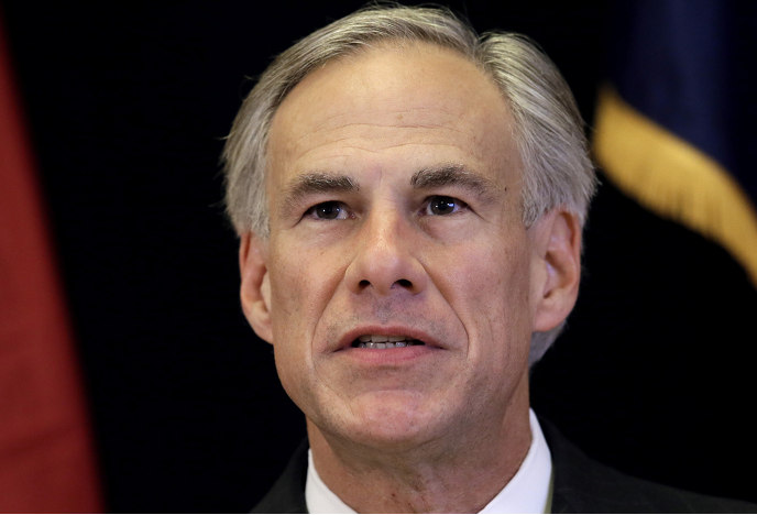 """Washington State Bill Of Sale >> Texas Gov Greg Abbott on 5th Video: We're """"Aggressively Investigating"""" Planned Parenthood ..."""