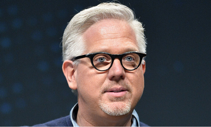Glen Beck Destroys the Myth That Pro-Life People are Just Pro-Birth in One Single Tweet