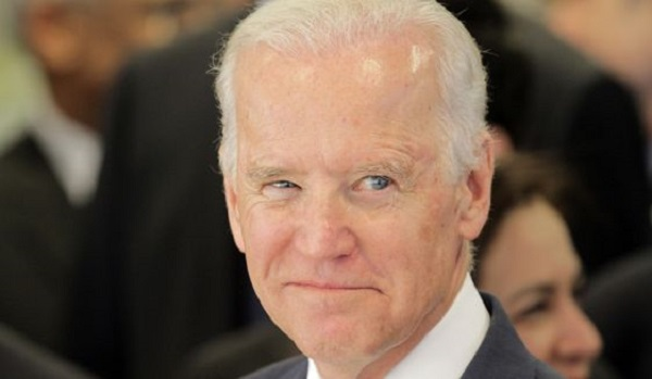 Joe Biden Will Force Americans to Fund Abortions and Planned Parenthood's Abortion Agenda