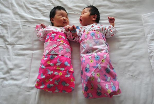 one child policy human rights