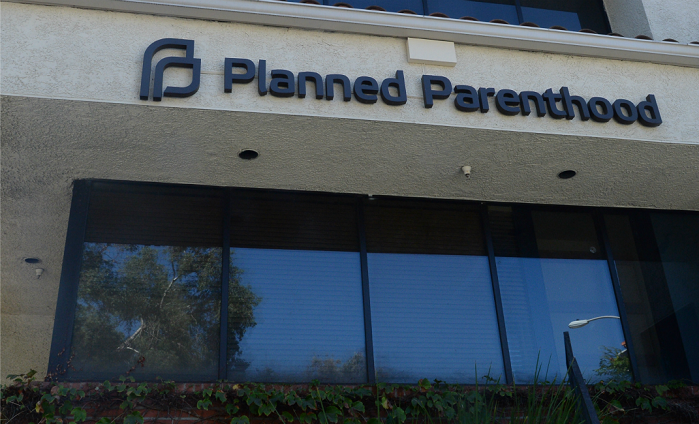 Planned Parenthood That Sold Aborted Baby Parts Took  Million From Coronavirus Funds