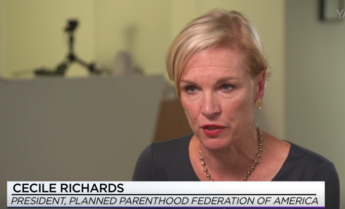 cecilerichards51