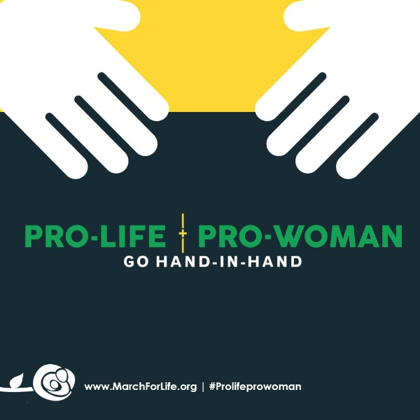 claim counterclaim on abortion How to write an argumentative essay  remember that each claim you make must be supported by solid evidence if your argument is to hold up to counter claims and.