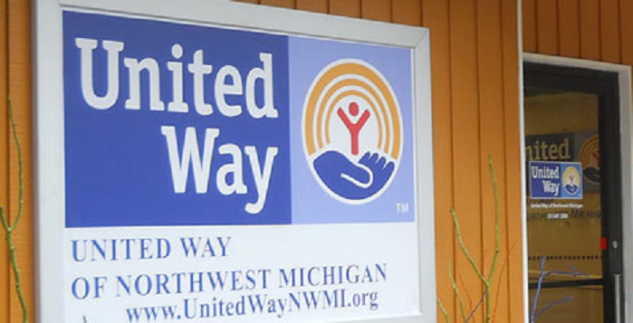 """United Way Defends Funding Planned Parenthood Abortion Biz, It's """"Only a Small Number"""""""