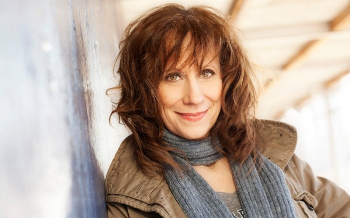 "Comedian Lizz Winstead Calls Herself an ""Abortion Evangelist,"" But Claims She's ""Pro-Life"""