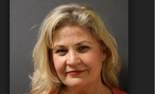 Judge Makes Sandra Merritt Pay Planned Parenthood  Million in Attorney Fees