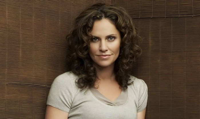"Actress Amy Brenneman Celebrates Her Abortion: ""I Have Never Regretted My Abortion"" 