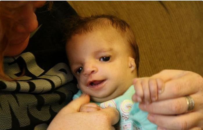 Adoptive Mom Changes Mind After Seeing Newborn S Birth