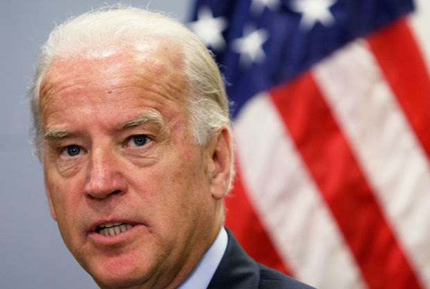 Joe Biden Puts Three More Pro-Abortion Extremists, Including Susan Rice, in Key Policy Positions