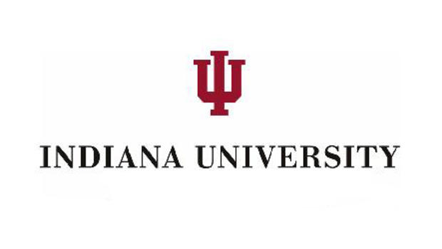 Indiana University Sues to Stop Pro-Life Law So It Can Use Aborted Babies in Research