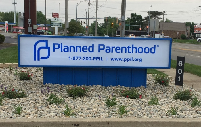 Planned Parenthood Gives 1 Adoption Referral For Every 118 Babies Killed in Abortions