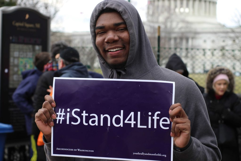 70% of Americans Want More Limits on Abortions, Gallup Poll Shows