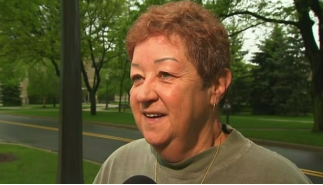 Jane Roe of Roe v. Wade Never Had An Abortion, She Gave Birth to a Daughter