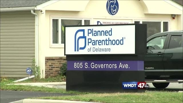 LISTEN: Planned Parenthood Manager Laughs as Woman Bleeds Profusely From Botched Abortion