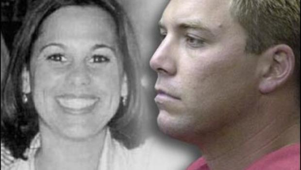 Neighbor Claims Robbers May Have Killed Laci Peterson and ...