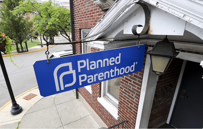 Planned Parenthood Lied to Congress, Doctored Aborted Baby Part Sales Records