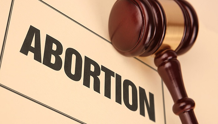 New York Supreme Court Rules Christians Can Be Forced to Fund Abortions