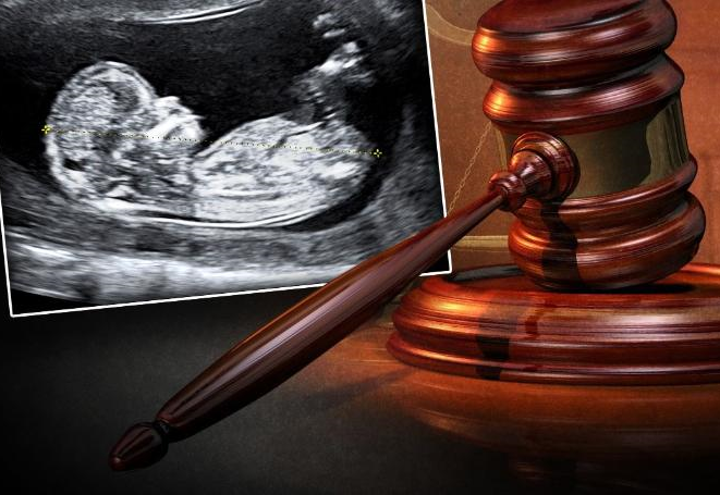 Judge Rules Trump Admin Must Tell All Illegal Immigrants They Can Get Abortions
