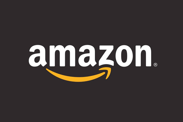 Pro-Life Group Urges Shoppers to Boycott Amazon, Which Funds a Pro-Abortion Organization