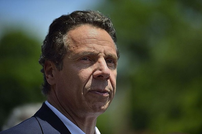 Andrew Cuomo's Order Forcing Nursing Homes to Accept Coronavirus Patients Killed Over 5,000 People