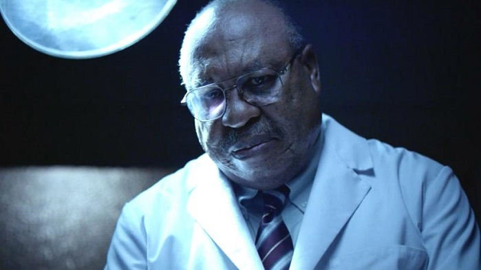 """""""Gosnell"""" Movie Not Even Shown in Philadelphia Where Abortionist Ran His House of Horrors"""