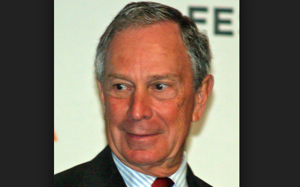 Steyer, Bloomberg and Two Other Democrats Gave $64 Million to Liberal, Pro-Abortion Groups