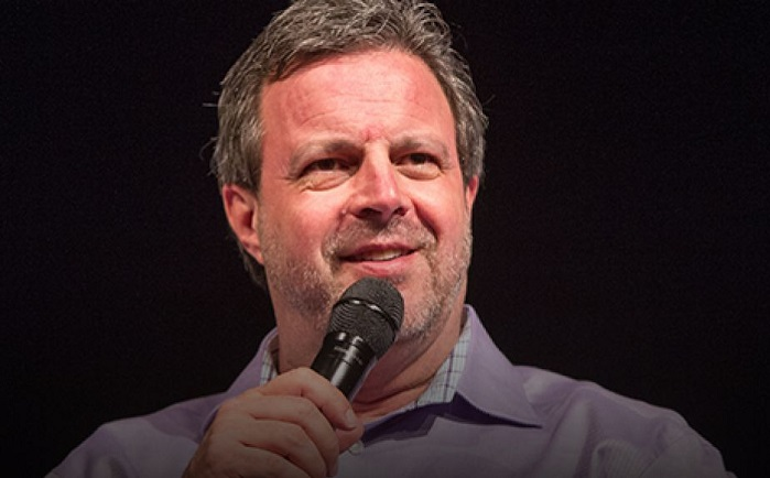 "Pastor Slams Abortion in Passionate Post: It's the ""Greatest Atrocity of Our Time"""