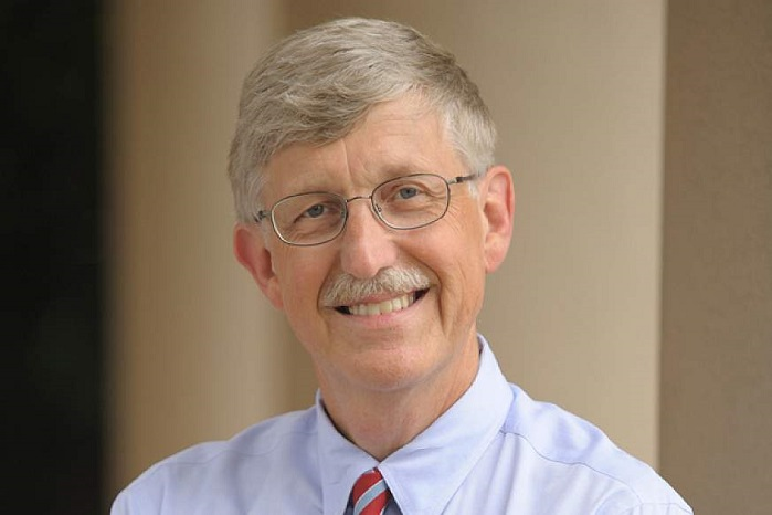 """NIH Chief Defends Research With Aborted Baby Parts: """"It's """"Highly Justified"""""""