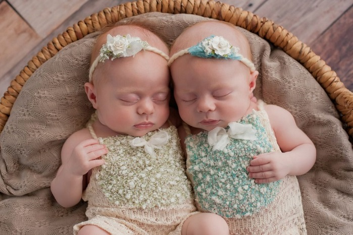 Crazy Study Claims It's Good for Kids to Kill Their Siblings in an Abortion