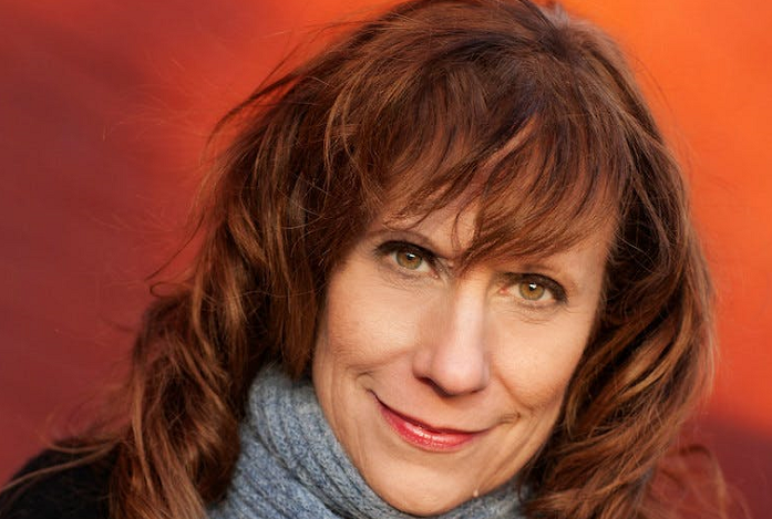 "Comedian Lizz Winstead Calls Unborn Babies ""Medical Waste"" and Pro-Lifers ""Real Bat—- Extremists"""