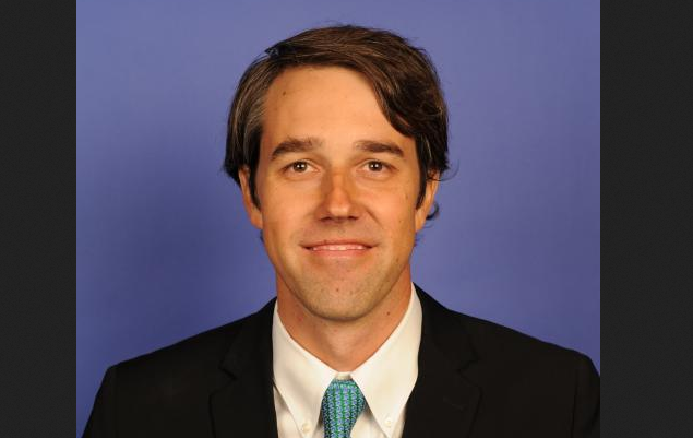 Beto O'Rourke Announces He is Running for President, Co-Sponsored Bill for Abortions Up to Birth