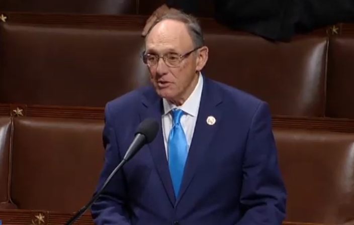 House Democrats Block Bill to Stop Infanticide For 27th Time, Refuse Care for Aborted Babies Born Alive
