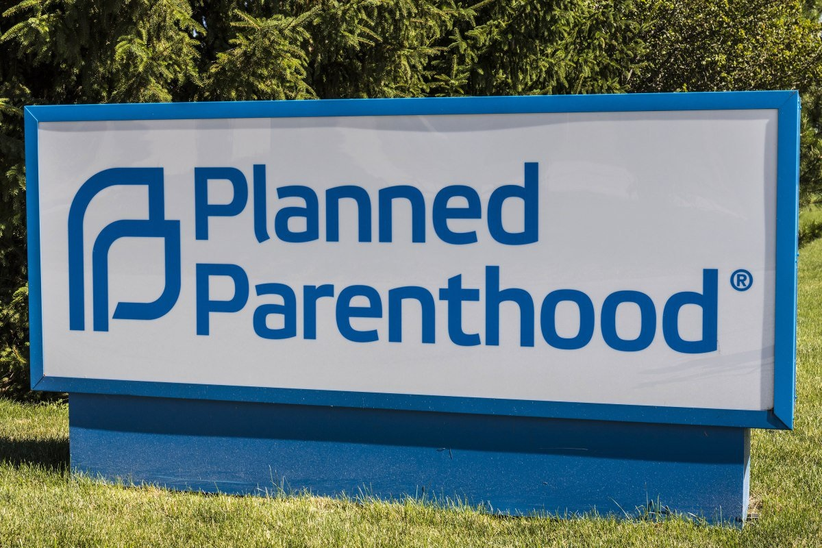 Planned Parenthood Abortion Biz Improperly Applied for and Received $80 Million in Coronavirus Funds
